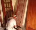 Pintores Dieguez, Alta Decoracion y Lacados