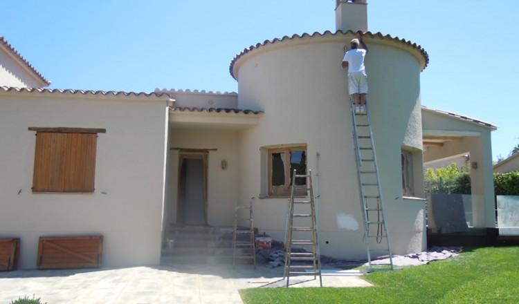 Mp mart nez i pag s - Pintores en terrassa ...