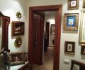 Pintura y arreglos domesticos