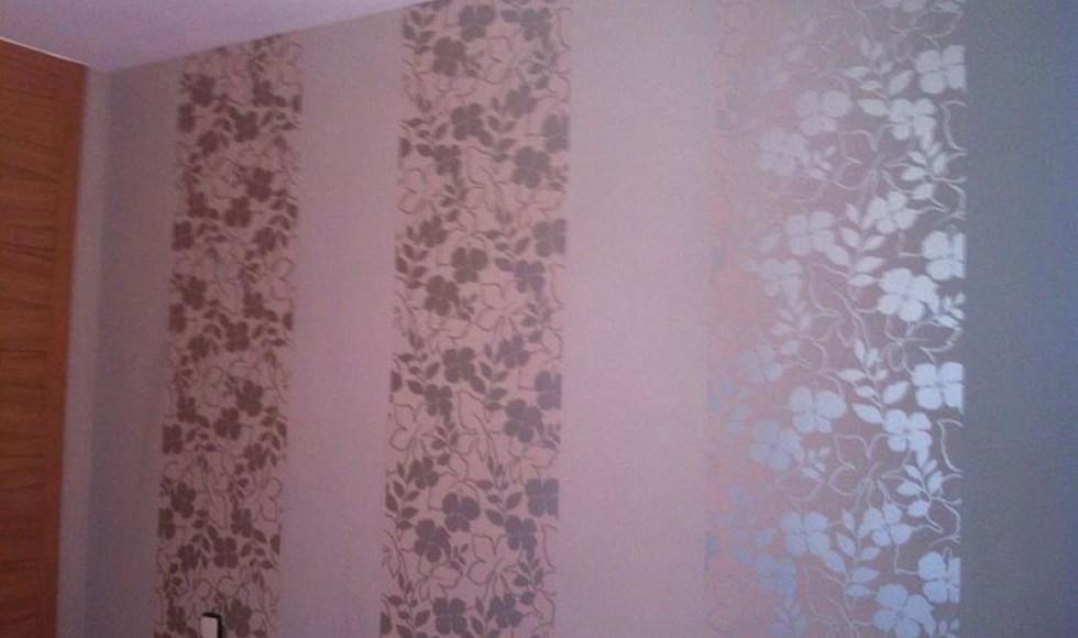 Imagenes de pinturas alfredo guti rrez foto 6 for Papel pintado coruna