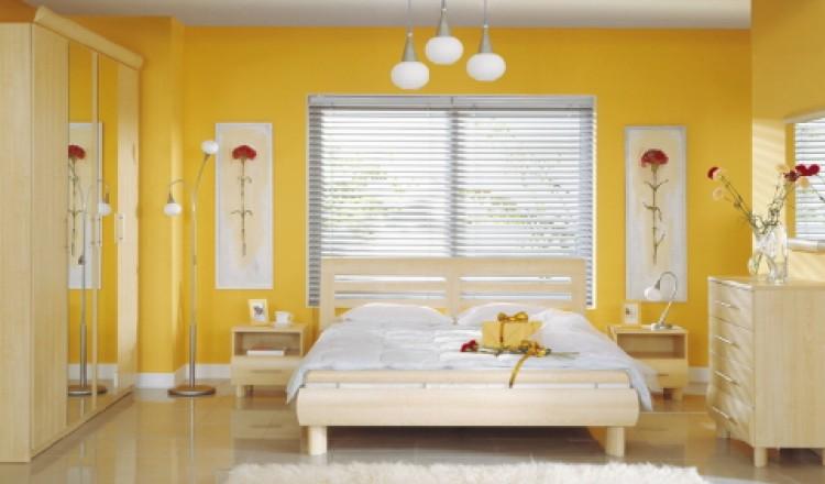 Pintores y decoradores madrid - Decoradores de interiores madrid ...