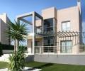 Revestimientos Efydex Alicante