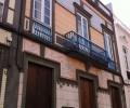 Pintura y Reforma Canaria
