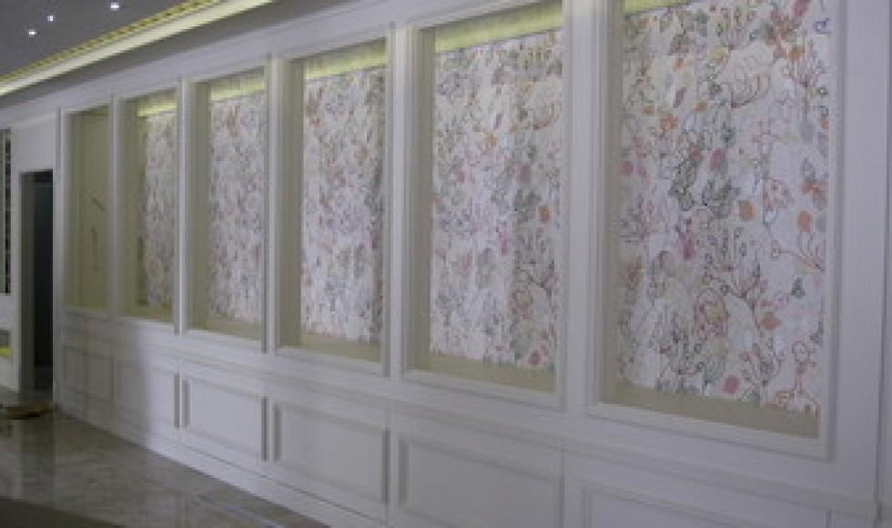 Imagenes de pinturas pepe alarcos s l foto 4 - Pintores en lleida ...