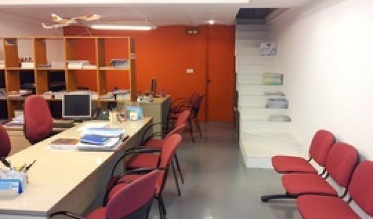 Aplicaciones mais interiores y exteriores for Aplicacion decoracion interiores