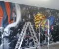 Pindecor Pintores Decoradores del Bajo Aragón