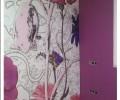 D. Lucca Pintura Profesional