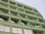 Pinturas en fachadas