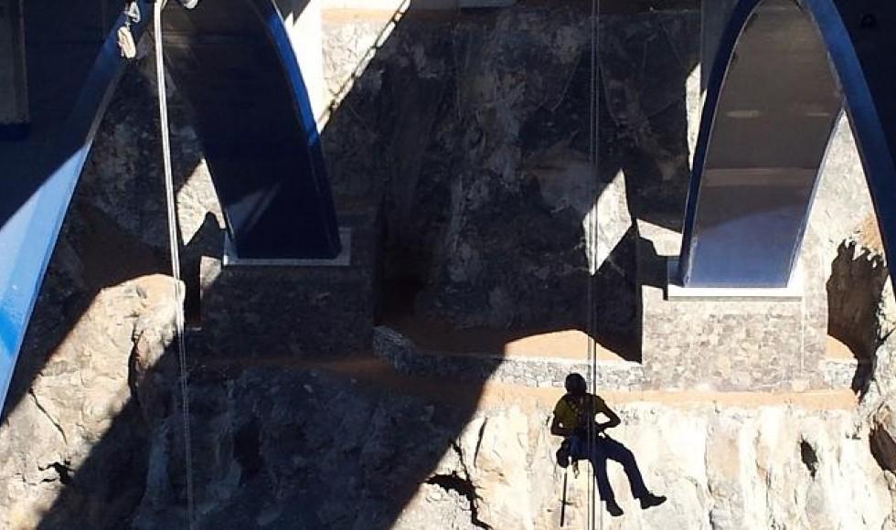 Imagenes de vertical iii foto 1 - Pintores en lleida ...