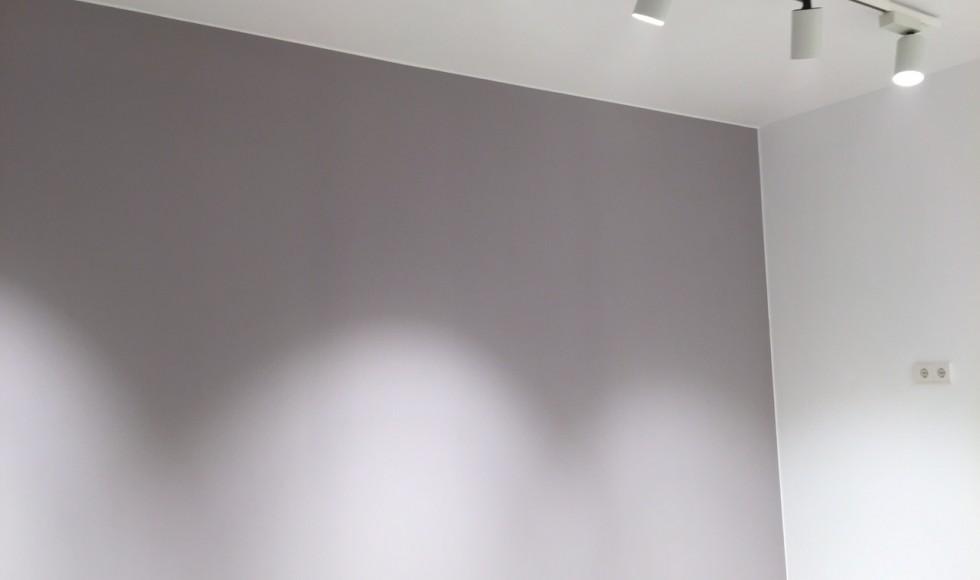 Imagenes de pintor jordi mateu foto 1 - Pintores en lleida ...