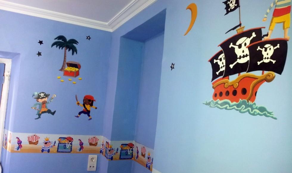Imagenes de pinturas moran foto 25 - Pintores en ourense ...